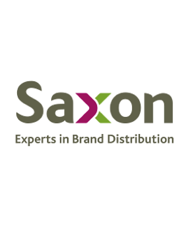 Saxon.png