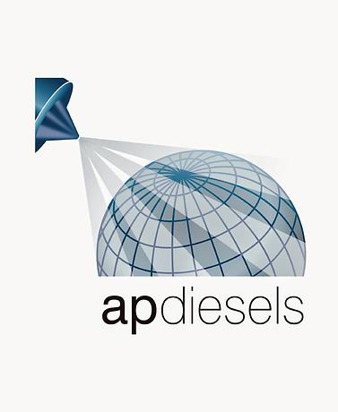 ApDiesels.png