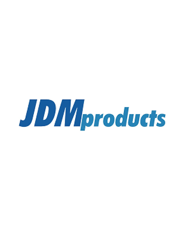 JDM-Products.png