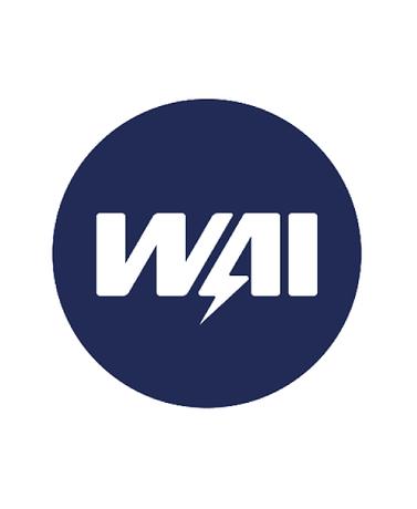 WAI.png