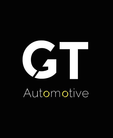 GTAutomotive.png