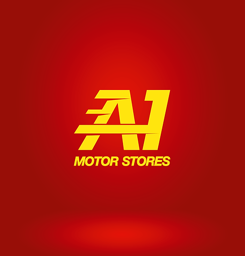 A1-Motor-Stores-LogoYELLOWDARK.png