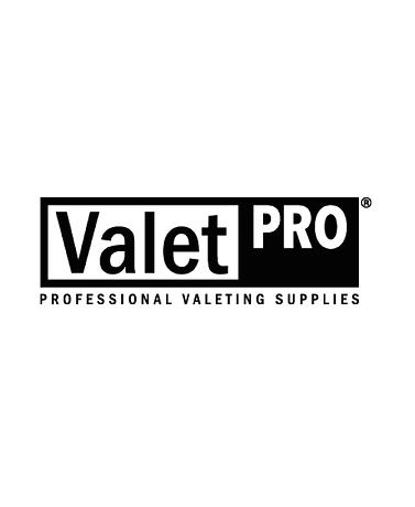 ValetPro.png