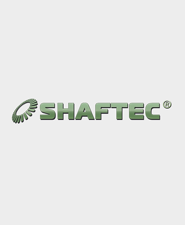 Shaftec.png