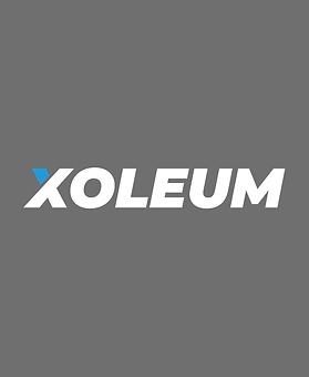 Xoleum.png