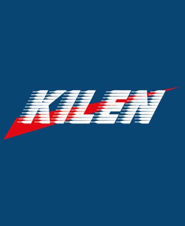 Kilen.png