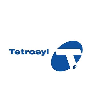 Tetrosyl.png