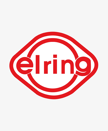 Elring.png
