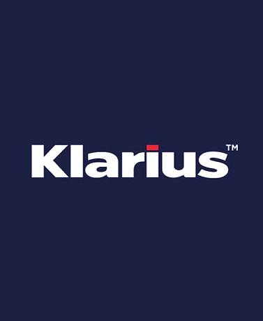 Klarius.png