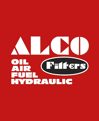 Alco.png