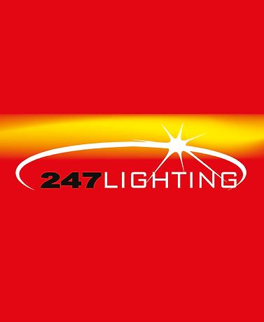 247lighting.png