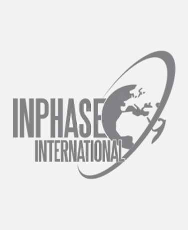 InPhase.png