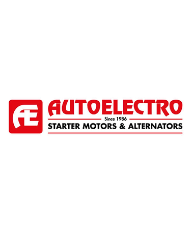 Autoelectro.png