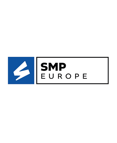 SMPEurope.png