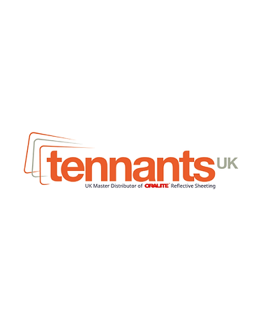 Tennants.png