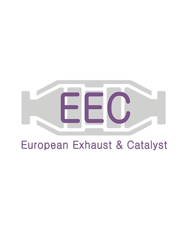 EEC.png