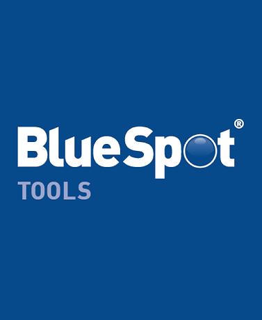 BlueSpot.png