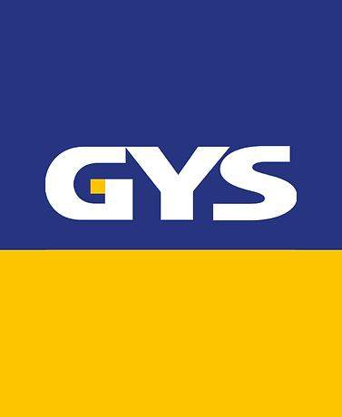 GYS.png