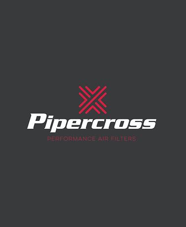 Pipercross.png