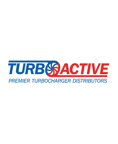 TurboActive.png