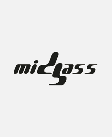 Midbass.png