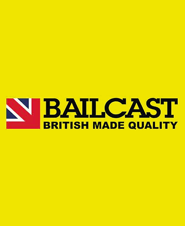 Bailcast.png