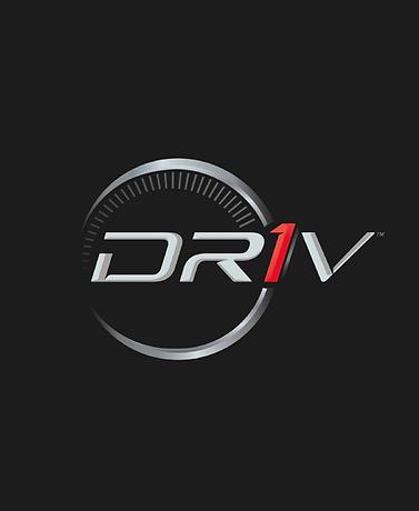 Dr1v.png