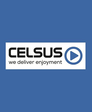Celsus.png