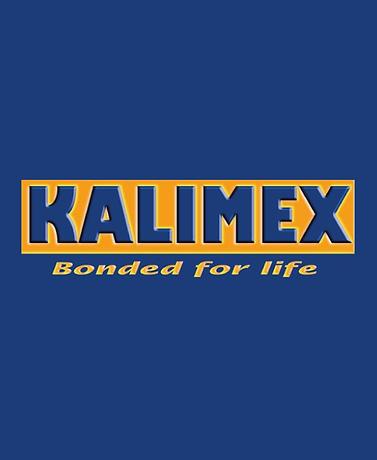 Kalimex.png