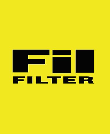 FilFilter.png