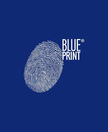 Blue-Print.png