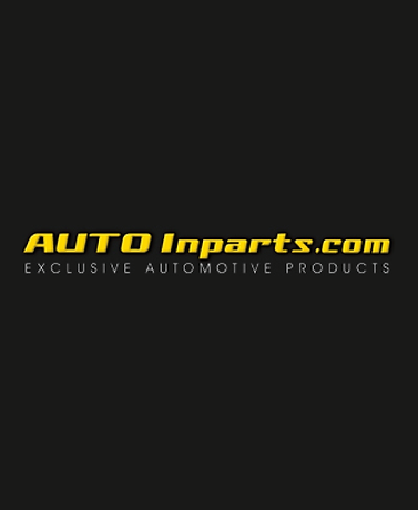 AutoInparts.png