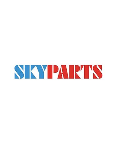 Skyparts.png