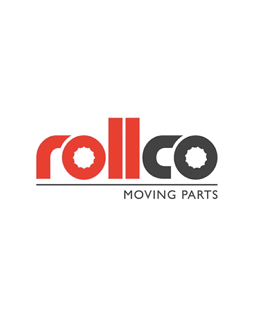 RollCo.png