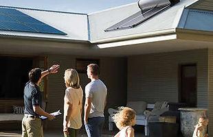 aquecedor-solar-comprar-1.jpg