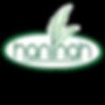 Logo_exakt_hintergrund.png