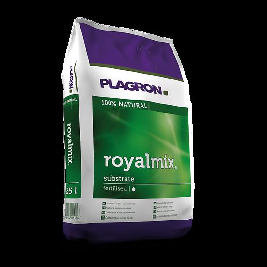 royalmix