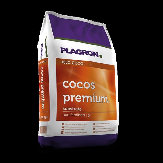 Cocos Premium