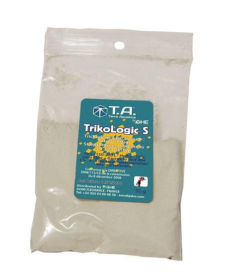 TrikoLogic S