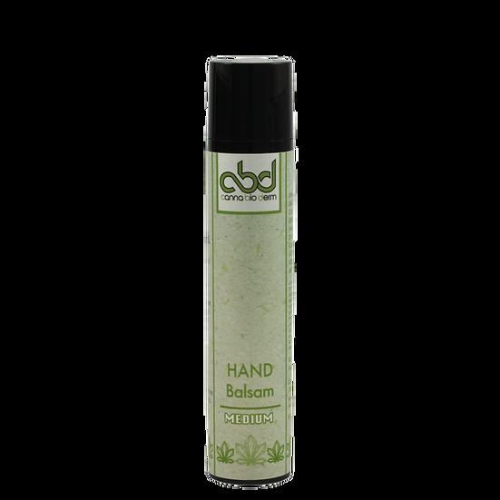 Hand Balsam Medium