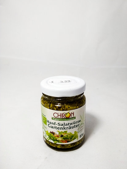 Chiron Salatwürze