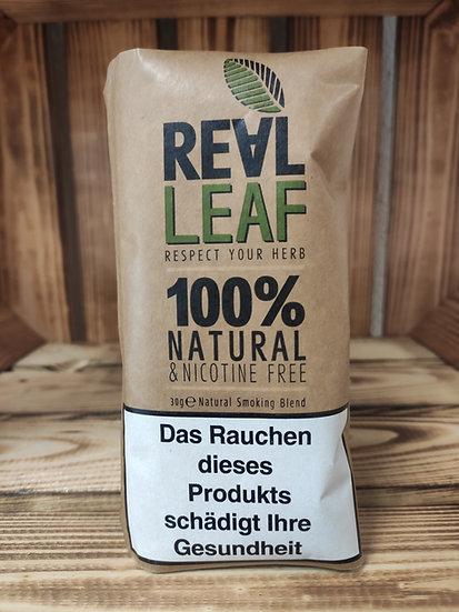 Real Leaf Tabakersatz
