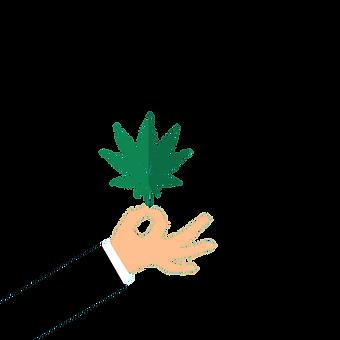 cannabis-leaf-4300472_1920.png