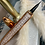 Thumbnail: 2-n-1 Eyeliner Adhesive