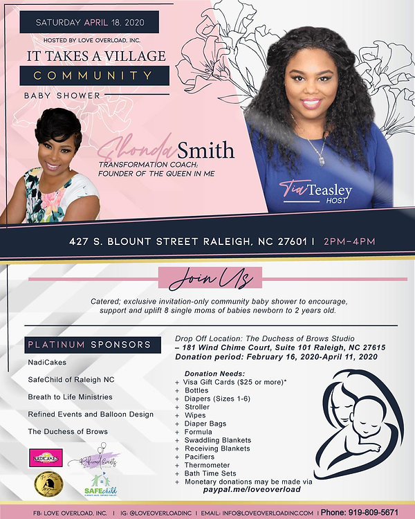 Official Flyer_AshlaineDesigns.jpg