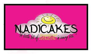 NadiCakes_Logo.jpg