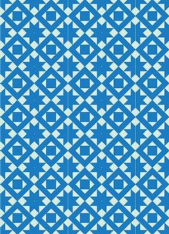 Mappd_Mediterranean_Pattern_5x7-page-001