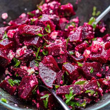 beet-salad-with-feta-image_edited_edited