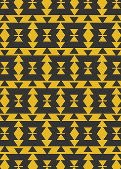 Mappd_Mexican_Pattern_5x7-page-001.jpg