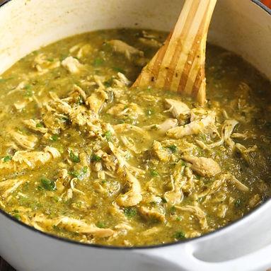 Paleo-Chicken-Chili-Verde-17_edited_edit